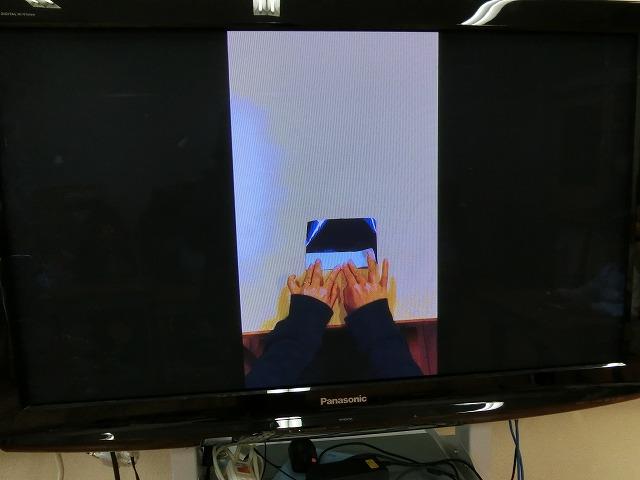 折り紙の折り方お手本ビデオ1【自作】