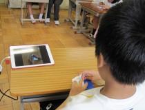 折り紙の折り方お手本ビデオ2~ひこぼし・おりひめ編~【自作】