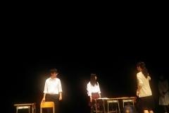 香川県高等学校演劇作品研究会 2016.6.12