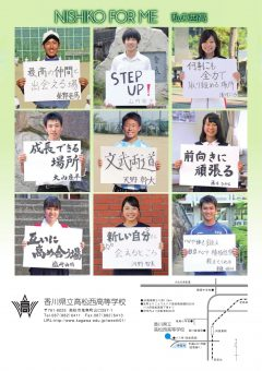 https://www.kagawa-edu.jp/twesth02/wp/wp-content/uploads/2016/05/24a91ae301fa814d28800853caa77a45-240x340.jpg