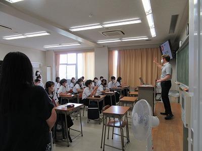 体験入学10.jpg