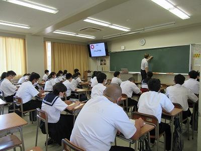 体験入学11.jpg