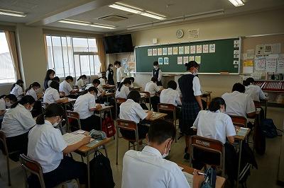 体験入学3.jpg