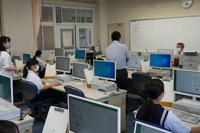 体験入学6.jpg