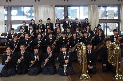 観音寺総合高校