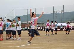 体育祭7.jpg