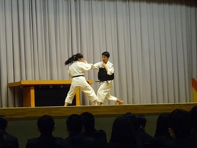 部活動紹介6.jpg