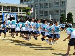 体育祭13.jpg
