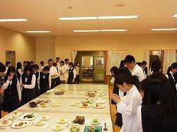 食物調理検定2.jpg