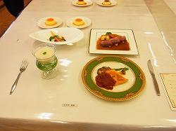 食物調理検定3.jpg