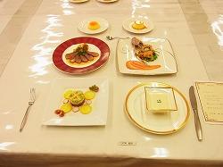 食物調理検定4.jpg