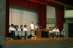 生徒会役員選挙 10.jpg