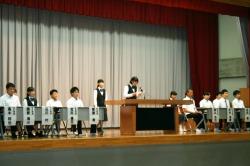生徒会役員選挙 12.jpg