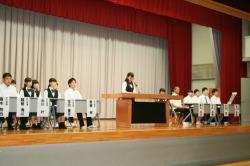 生徒会役員選挙 2.jpg