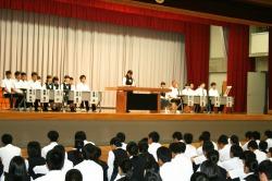 生徒会役員選挙 4.jpg