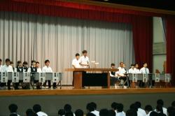 生徒会役員選挙 6.jpg