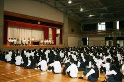 生徒会役員選挙 8.jpg