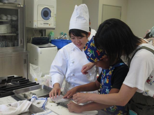 親子料理教室 2.jpg