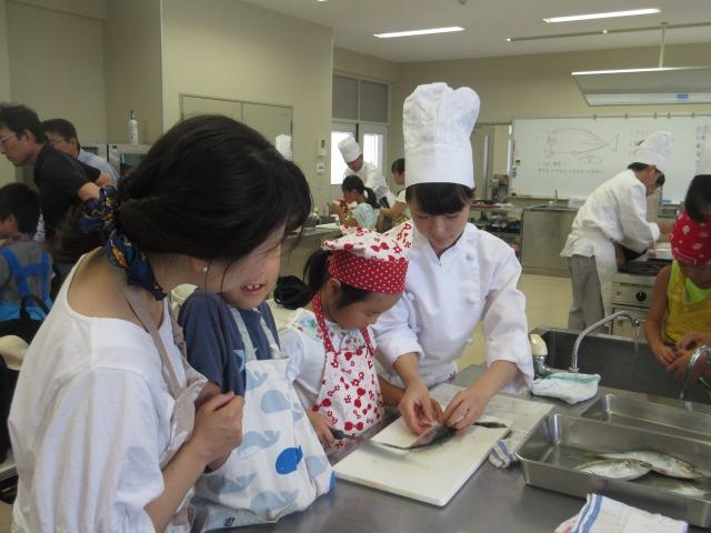 親子料理教室 3.jpg