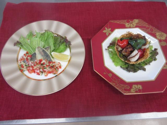 親子料理教室4.jpg