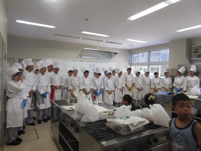 親子料理教室5.jpg