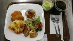 (食物)3.jpg