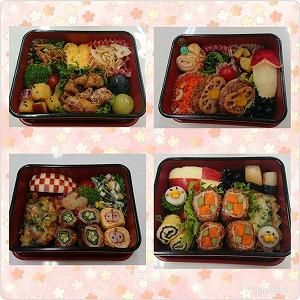 食物1.jpg
