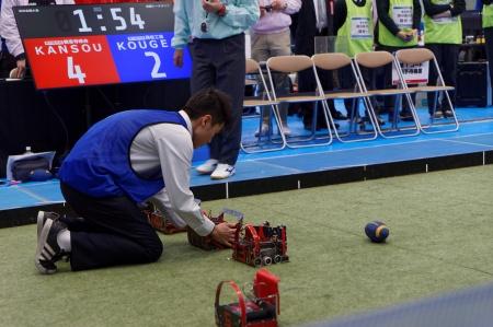 ロボット11.jpg