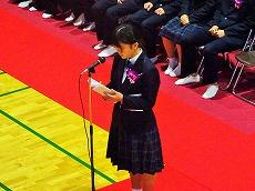 卒業式6.jpg