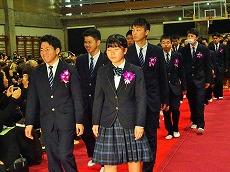卒業式7.jpg