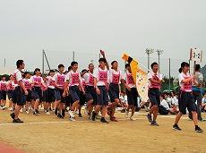 体育祭1.jpg