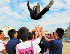 体育祭14.jpg
