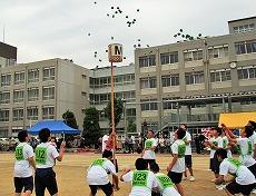 体育祭3.jpg