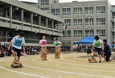 体育祭4.jpg