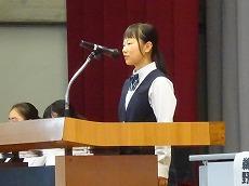 生徒会選挙3.jpg