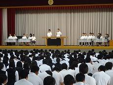 生徒会選挙4.jpg