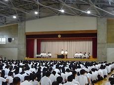 生徒会選挙5.jpg