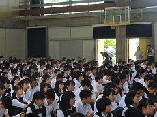 生徒会選挙6.jpg