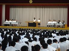 生徒会選挙7.jpg