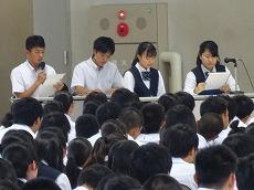 生徒会選挙8.jpg