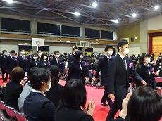 卒業式10.jpg