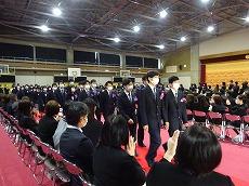 卒業式9.jpg