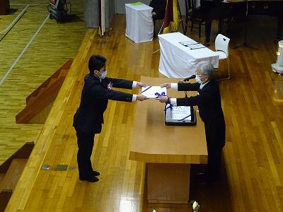卒業式12.jpg