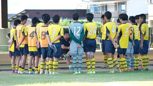 坂7.JPG