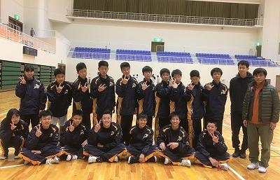 2018西讃.jpg