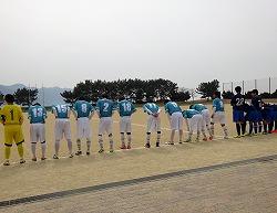三島1.jpg