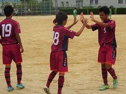 桜井13.jpg