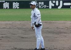 小豆島3.jpg